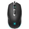 Rapoo V20S,V210,V300C игровая оптическая мышь мышь игровая rapoo rapoo v16