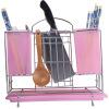 SakkaraShow Многофункциональный инструмент для отдыха House Dish Rack Кухонные полки для палочек для еды многофункциональный инструмент спец бми 300к