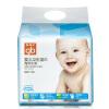 gb детские влажные салфетки 80 * 3 шт.  U3203 винчестер для ноутбука 80 gb