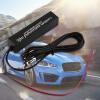 Машине скрытая Антенна радио/ТВ-сигнала Прием Усилитель Усилитель Усилитель 12В/24В