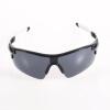 Спорт Велоспорт велосипед езда UV400 Защитные очки очки ВС Goggle goggle