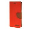 MOONCASE Leather ЧЕХОЛ ДЛЯ ASUS ASUS ZenFone 2 5.0 Inch / ZenFone 2E 2015 Release (Not Fit ZenFone 2 5.5 Inch) Orange чехол для смартфона asus для zenfone zoom zx551ml leather case оранжевый 90ac0100 bbc005 90ac0100 bbc005