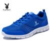 dpalyboy бренд, виды спорта, легкая сетка для бега, мужские ботинки