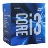 Intel (Intel) четырехъядерный процессор ядро i5-6500 1151 интерфейса процессора в штучной упаковке процессор