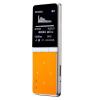 (ONN)W7 8G HIFI MP3/MP4-плеер плеер hyundai 3588 8g mp3