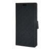 MOONCASE Maze grid Style Wallet Leather Card Slot Bracket Back чехол для Nokia Lumia 540 N540 Sapphire nokia 8800 sapphire arte киев