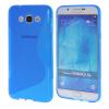 MOONCASE Galaxy S A8...