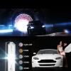НОВЫЙ 2шт автомобилей Auto Замена Ксеноновые H1 H4 H11 35W головной свет лампы лампы датчик lifan auto lifan 2