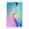 все цены на Samsung Galaxy Tab E T560 9,6-дюймовый планшет онлайн