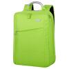 Французская музыка (LEXON) компьютерная сумка мужчины и женщины бизнес 14-дюймовый ноутбук рюкзак мода случайные сумка LN1013U5 светло-зеленый