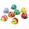 Забавные милые выполнения отменить красочные ветра до игрушки развивающие детские игрушки Детский подарок любимой детские игрушки