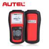 Autel автоссылки AL519 ODBII / EOBD код Авто сканер инструмент Multi-языков