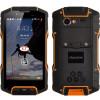 телефон, 2 гб памяти 16 гб 4 первоначального huadoo hg04 4G LTE FDD водонепроницаемый Core Dual SIM - 3800mah 68 68 phone13mp outdioors батареи 4g portable hotspot wifi router usb modem 100mbps lte fdd with sim card