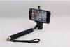 Монопод+Кронштейн+Bluetooth пульт для iPhone HTC Samsung Asus