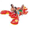 INTEX 57528 Игрушки для плавания Надувные лодыжки для детей игрушки для детей