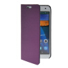 MOONCASE Slim Leather Side Flip Wallet Card Slot Pouch with Kickstand Shell Back чехол для Huawei Ascend G7 Purple mooncase slim leather side flip wallet card slot pouch with kickstand shell back чехол для huawei ascend g7 purple