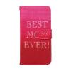 MOONCASE для Samsung Galaxy Note 5 Case кожаный бумажник флип карты держатель с Kickstand Чехол обложка No.A03 mooncase для samsung galaxy note 5 case кожаный бумажник флип карты держатель с kickstand чехол обложка no a10