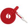 Кабель Micro USB для зарядки и передачи данных Coolpad кабель red line classic micro usb 2м белый