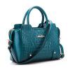 Мода женщин кожаные сумки высокого качества дамы сумка сумка бренд дизайнер сумки сумки мода женщин кожаные сумки высокого качества дамы сумка сумка бренд дизайнер сумки сумки