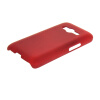 MOONCASE Hard Rubberized Rubber Coating Devise Back ЧЕХОЛ ДЛЯ Samsung Galaxy Ace NXT G313H Red mooncase hard rubberized rubber coating devise back чехол для sony xperia z4 black