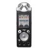все цены на Aigo R5511 рекордер Профессионального HD телеобъектив шум миниатюрных MP3-плеер, высокая емкость 2100H 8G серый онлайн
