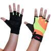 LINING многофункциональные спортивные перчатки майки спортивные dodogood майки спортивные