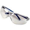 3M защитные очки очки обтекаемой листовой материал 10436 метал листовой ст 3 6мм купить по низким ценам