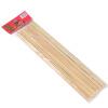 G более чем разносторонний бамбук аксессуаров на открытом воздухе пикника принадлежности для пикника барбекю барбекю барбекю прод KLB1101 наборы для пикника