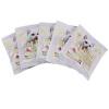 Чистите (Drymax) персик приправленный кошачьих туалетов дезодорант порошок 250г спрей дезодорант для кошачьих туалетов beaphar geruchbinder zerstauber 100 мл
