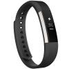 Fitbit Алта Смарт фитнеса браслет автоматического механизм сон запись Caller ID Bluetooth часы шагомер классической голубая туба nordway ботинки для беговых лыж детские nordway alta 75 mm