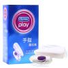 Durex вибратор для пальцев Секс-игрушки для взрослых