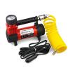Автомобильные инструменты ANMA для диагностики ремонта и обслуживания адаптер для диагностики опель