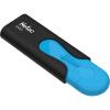 Netac USB флешка