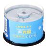Фиолетовый (ЮНИС) CD-R 52-скорости CD-ROM 700M день моря мультфильма баррель серии 50 дисков (случайный макет) деловое общение в китае cd rom