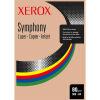 Xerox (Xerox) 80g A4 копировальная бумага цветной синий 500 / мешок бумага maestro color pale a4 80g m2 100л blue mb30 102474