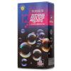 Yuting презервативы 12 презервативов взрослых продуктов, установленных ganzo long love презервативы продлевающие