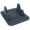 Le Chang дней (предоставляется бесплатный) LQ01 автомобильный навигатор автомобильный телефон держатель многофункциональный нескользящей коврик перчатка коврик черный автомобильный коврик seintex 1364 газ volga siber black