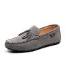 ОККО мужская обувь, мужская модная повседневная обувь мужская обувь