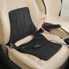 Накидка на сиденье автомобиля с подогревом CarSetCity меховая накидка на сиденье автомобиля екатеринбург
