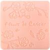 L'Occitane (L'OCCITANE) Черешня Мыло 75г (туалетное мыло отшелушивающий тела омоложение мыло) мыло косметическое мыловаров туалетное мыло сахарный арбуз 100гр