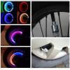 под колеса, шины Goodyear nicerdicer 1pair свете колпаком вентиля Flash велосипед прокат автомобилей мотоциклов полироль пластика goodyear атлантическая свежесть матовый аэрозоль 400 мл