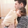 elepbaby детское одеяло 100X130CM
