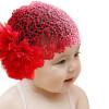 mymei 1pc дети девочка ясельного возраста детей кружева из волос - аксессуары, головной убор аксессуары для детей