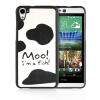 MOONCASE Painted style Soft Flexible Silicone Gel TPU Skin Shell Back ЧЕХОЛДЛЯ HTC Desire 826 htc desire 650