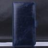Оригинал Многофункциональный Полный защитный кожаный чехол с минисумкой для s6