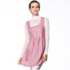 JOYNCLEON противорадиационная одежда для беременных женщин XL JCM98102 joyncleon противорадиационная одежда для беременных женщин xl jcm98102