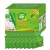 Green Chi 1600g нано-хрустальный декор мебельная фурнитура для изготовления формальдегида для удаления формальдегида бензола в дополнение к краскам ароматизатор бамбуковый уголь активированный уголь углеродная упаковка сильный дезодорант