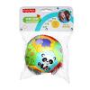 Фишер (Fisher Price) игрушки животных Познание детские игрушки мяч мяч мяч детские погремушки F0807 ldcx детские игрушки 1322