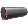 Инновация (Creative) Sound Blaster бесплатно Bluetooth беспроводные портативные колонки маленький стерео сабвуфер черный мода колонки creative inspire t6300 51mf4115aa000