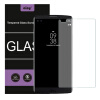 Ainy 0.33mm Защитное Стекло screen protector для LV V10 цена и фото